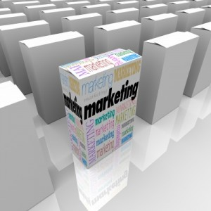 Can Offline Marketing Increase Website Traffic for Free?
