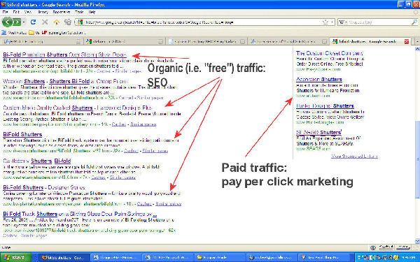 trafficexamplesmaller