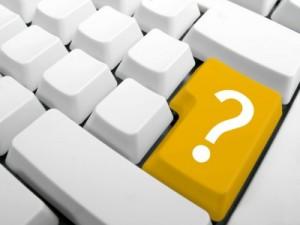 keyword.questionmark