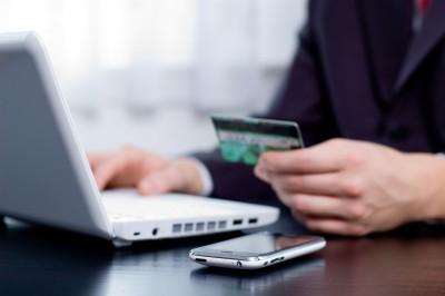 Pay Per Click Marketing Versus Organic Traffic