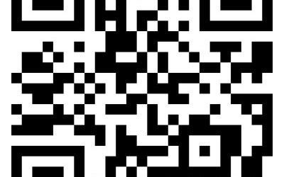 How to Use QR Codes in Advertising