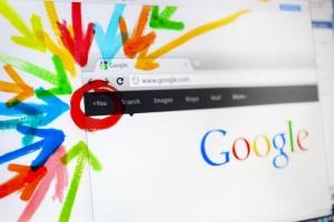 googlepg