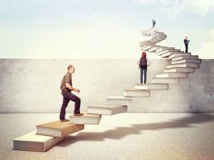 "Understanding the ""Next Step Marketing"" Sales Process"
