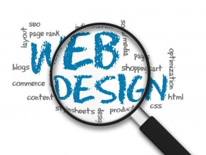 3 Web Design Mistakes to Avoid
