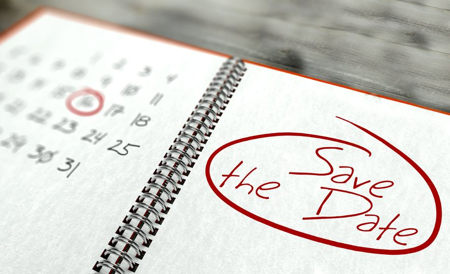 How to Add an Event to The Event Calendar