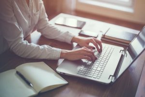 How Web Content Marketing Works
