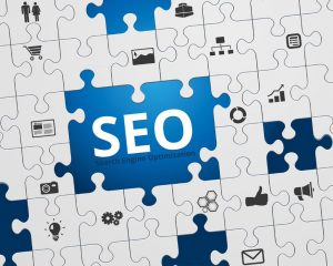 Do It Yourself SEO in 4 Easy Steps