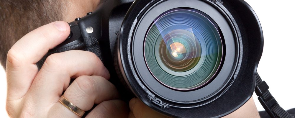 How to Add Images to Your Media Library