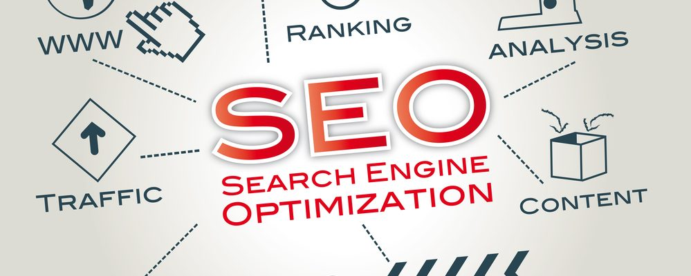 The Truth About SEO Companies