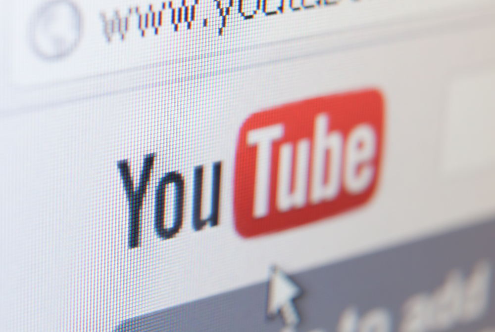 How to Embed a YouTube Video on Your WordPress Site