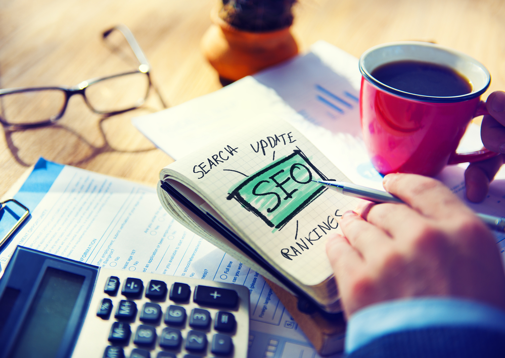 The Truth About Getting More Traffic to Your Website