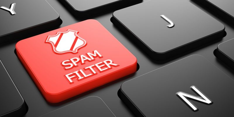 How to Set Up Thunderbird to Filter and Delete Spam Automatically